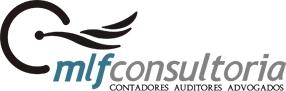 Logo MLF Consultoria