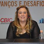 Martelene Carvalhaes Pereira e Souza