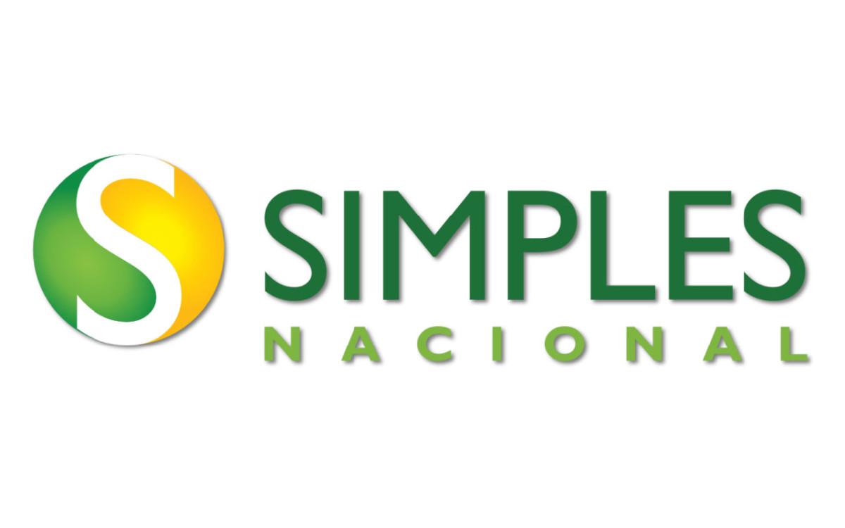 Empresas do SIMPLES da Construção Civil - Retenção para a